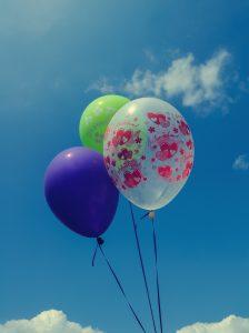 balloon-908915_1920