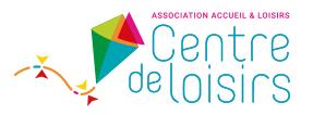 Association Accueil et Loisirs