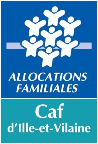 CAF 35